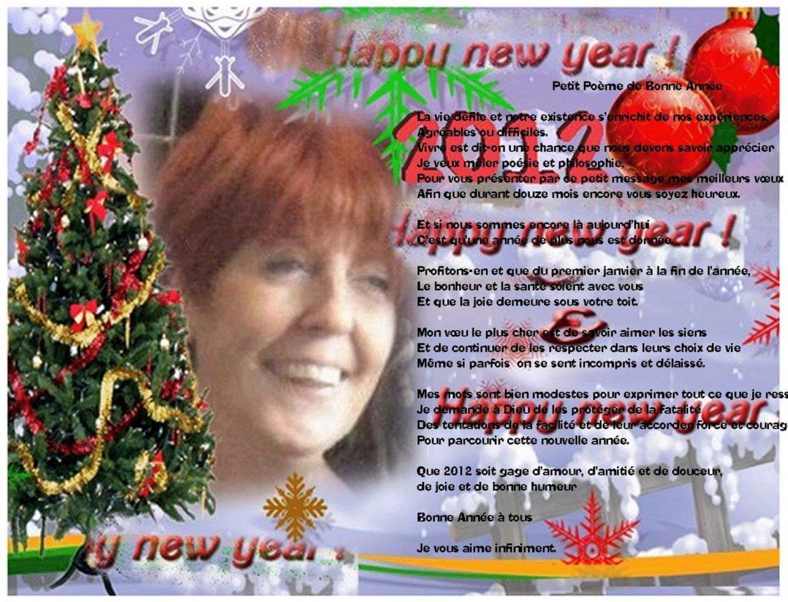 Mes voeux pour 2012 dans 2011 MA-CARTE-20121